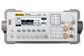 DG1000 Arbitrary Waveform Function Generators