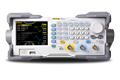 DG1000Z Arbitrary Waveform Function Generators