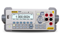 DM3000 Digital Multimeters