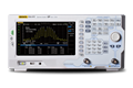 DSA800 <p>Spectrum Analyzer for Visualization</p>